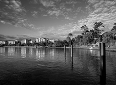 Newstead_Park230px_bright