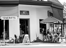 Teneriffe_cafe230px