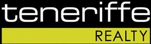 Teneriffe Realty - logo